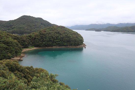 Wakamatsu Ohashi Bridge