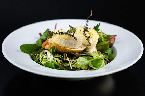 image Restaurant La Perle Noire sur Montpellier