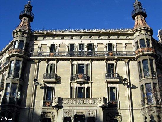 Casa Pia Battlo