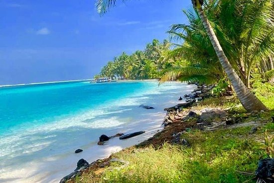 Pictures of San Blas Panama Booking - Carti Tupile Photos - Tripadvisor