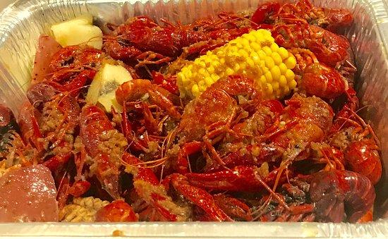 10 Best Seafood Restaurants In Cocoa Beach Tripadvisor