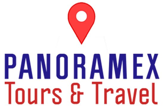 Panoramex Tours & Travel