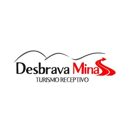 Desbrava Minas Turismo Receptivo