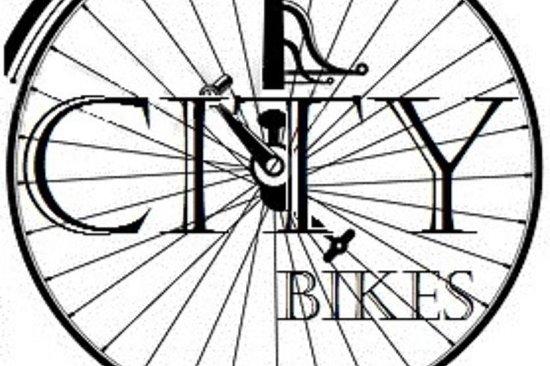 CityTours&Rides