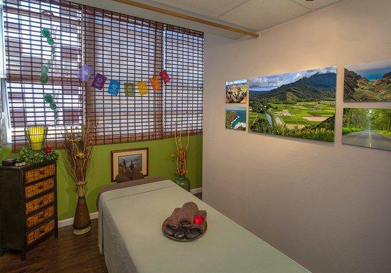 Single Kauai Room