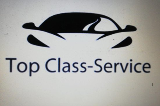 Top Class-Service