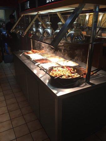 western sizzlin harrison restaurant reviews photos phone rh tripadvisor com