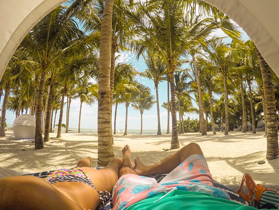 Isla Bella Beach Resort صورة فوتوغرافية