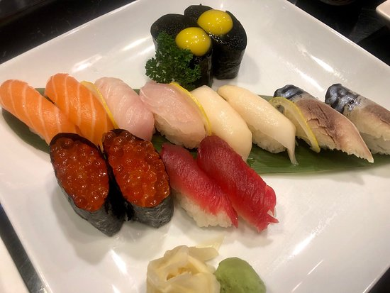 Kamei Sushi And Grill College Station Menu Prices Restaurant Reviews Order Online Food Delivery Tripadvisor 6227 n meridian ave, oklahoma city, ok 73112. tripadvisor
