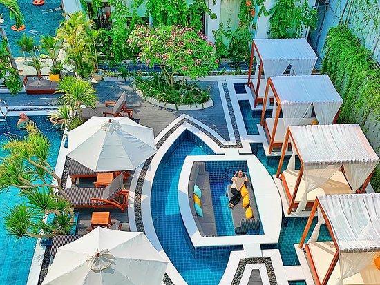 Anio Boutique Hotel Hoi An