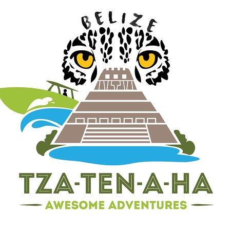 Tza-Ten-A-Ha Awesome Adventures