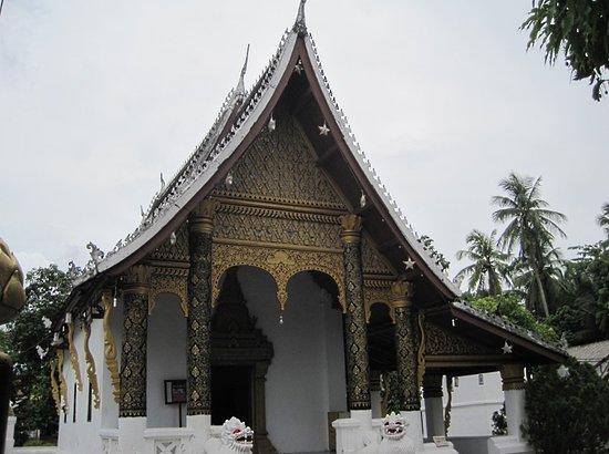 Wat Syrimoungkoun Xaiyaram