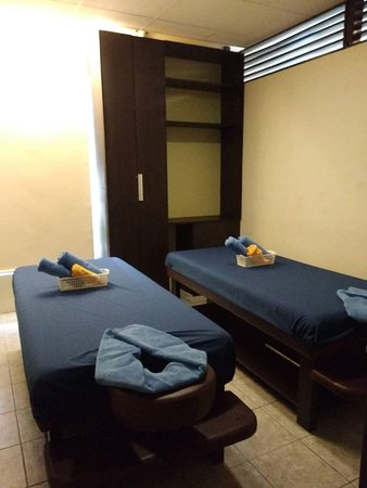 Body and Sole Spa Ortigas (Pasig) - 2019 All You Need to Know BEFORE