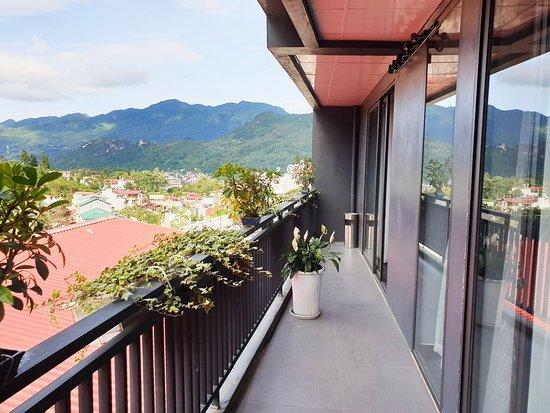 Σάπα, Βιετνάμ: 🌈 Canada Students' Group - Vietnam Study Tour 20-Day. Tour to Sapa Town 🇻🇳 >>> www.vietlongtravel.com