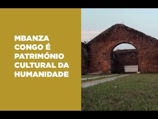 Zaire Province, Angola: Conheça a história do reino do Congo