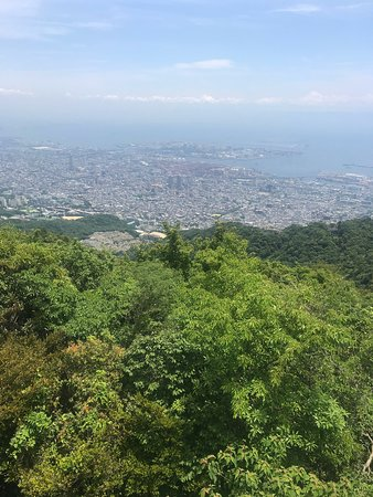 Rokko Cablecar (Nada) - 2019 All You Need to Know Before You