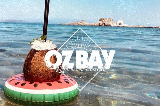 Oz Bay