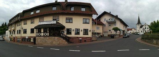 Valokuva: Neuhof