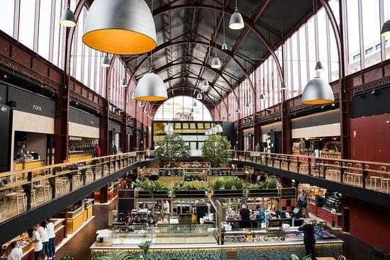Gare du Sud