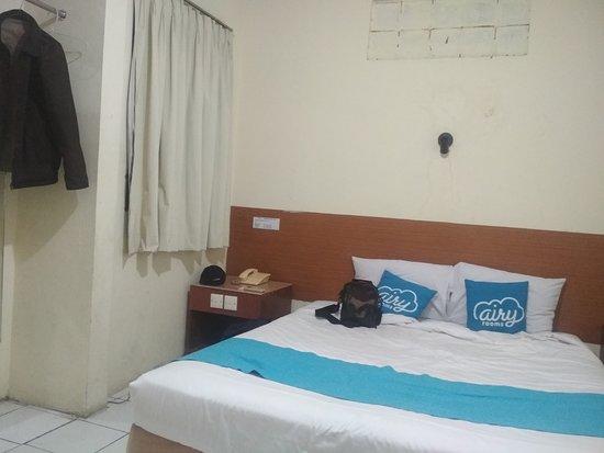 Hotel Lautze Indah Prices Reviews Jakarta Indonesia Tripadvisor