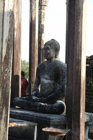 Σιγκιρίγια, Σρι Λάνκα: Cartoline da Sigiriya, Sri Lanka