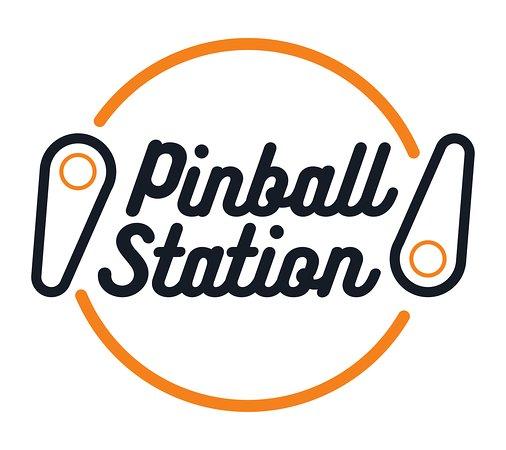 Hot Pinball Rom