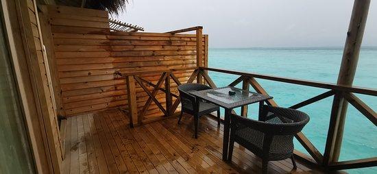 Raa Atoll – fotografija