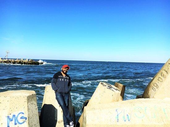 Jenkinson's Boardwalk_Sanju-11