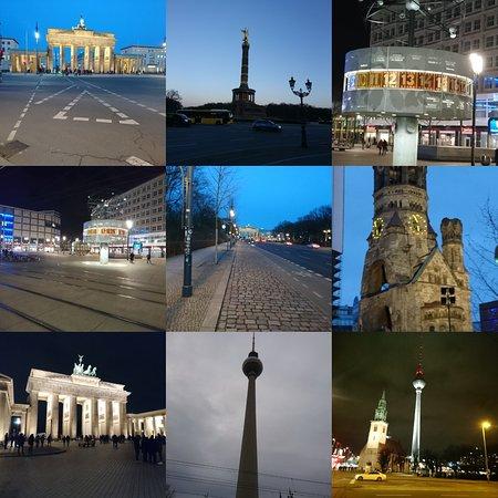 Berlín, Nemecko: Berlin Deutschland Germany 🇩🇪