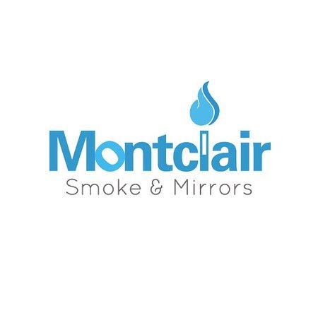 Montclair, NJ: getlstd_property_photo