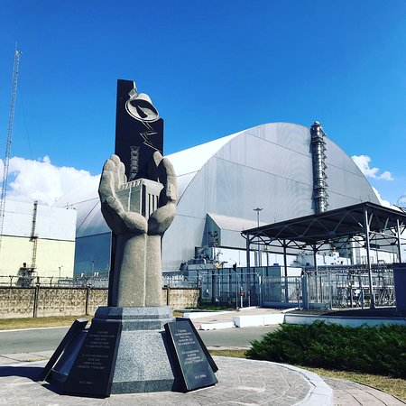 www.go2kievandchernobyl.com
