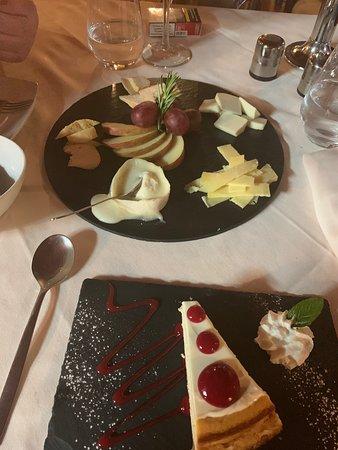 Restaurante Dom Dinis Photo