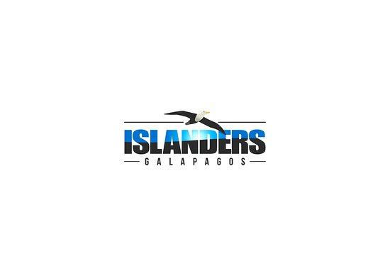 Islanders Galapagos