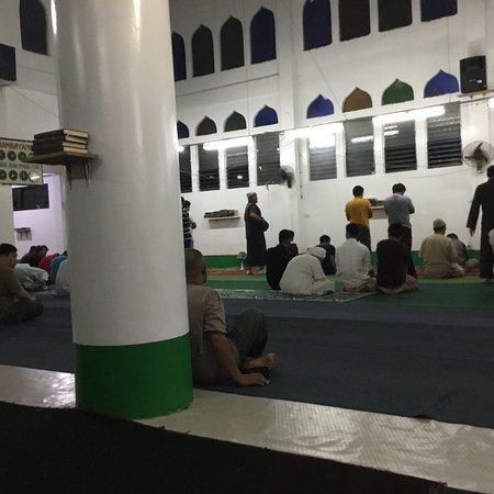 Marawi照片