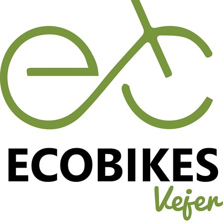 ECOBIKES VEJER