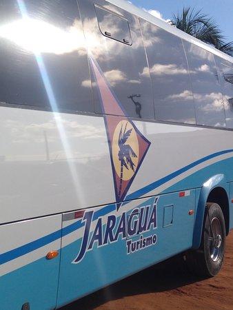 Jaragua Turismo