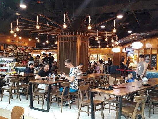 Rasapura Masters Singapore Central Area City Area Restaurant Reviews Photos Phone Number Tripadvisor