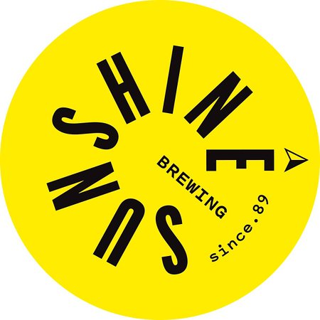 Sunshine Brewery & Taproom