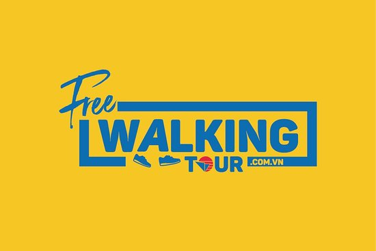 Free Walking Tour (by Vietravel)