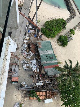 Мальдивы эконом - или Египет 3* с неповторимым океаном )