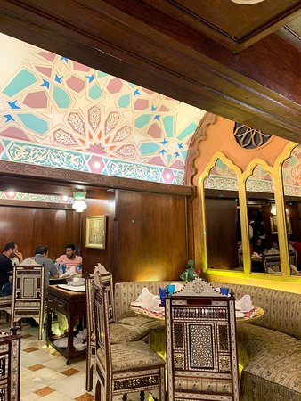 Sekat Al Badstan, St, Qesm Gamaleyah, Cairo Governorate, Egypt