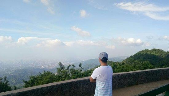Cebu City – fénykép
