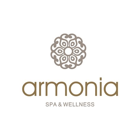 Armonia SPA & Wellness