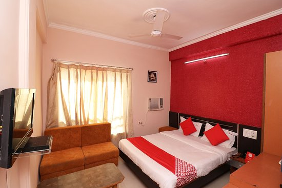 Pictures of OYO 27866 Hotel Gud Stay - Bhopal Photos