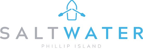 Saltwater Phillip Island: SALTWATER