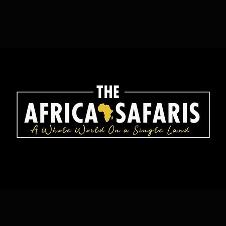 The Africa Safaris