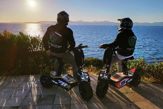 e-Racing Mallorca