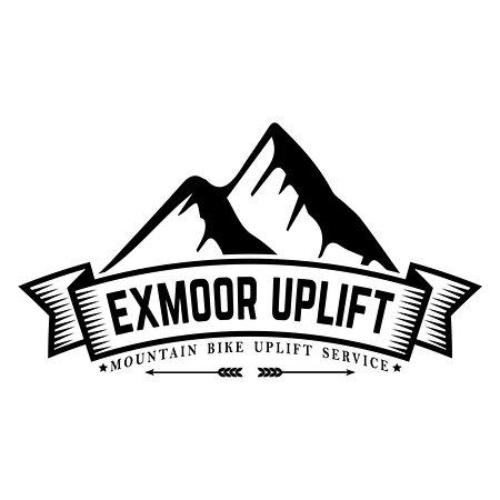 Pictures of Exmoor Uplift - Horner Photos - Tripadvisor