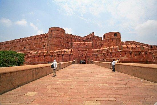 Pari Destination India Tours