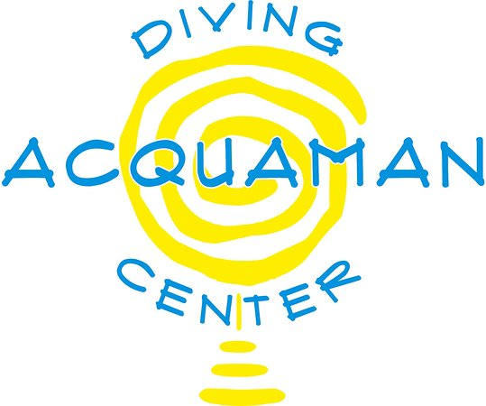 ‪Acquaman Diving Center‬